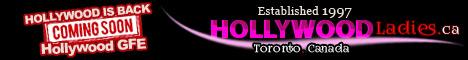 http://www.hollywoodladies.ca/